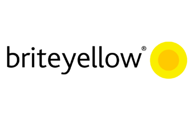 Meet – Briteyellow