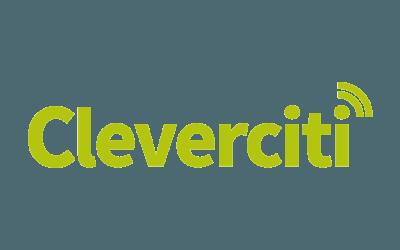 Meet – Cleverciti