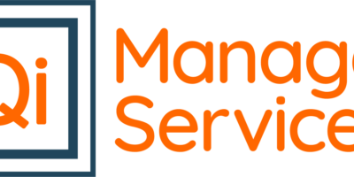 Meet – Qi Managed Services