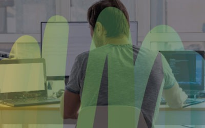 We're delivering Cohort 2 Remotely – How & Why Explained